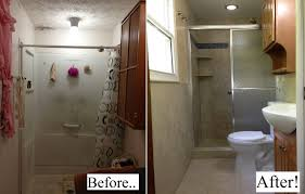 bathroom remodel ideas before and after bathroom design awesome bathroom remodels before after
