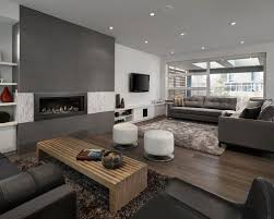 Simple Tips To Make Your Living Room Look Expensive  Amazingly - Gray color living room