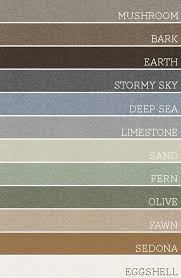 best 25 earth tones ideas on pinterest earth tone bedroom an