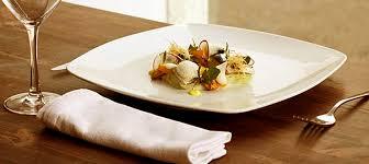 cuisine de chef modern cuisine by portuguese master chef portugal brands