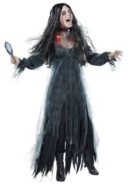https images halloweencostumes com products 39943 1 2