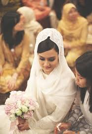 looking for a makeup artist bridal makeup artist msia mugeek vidalondon