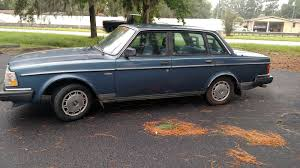 used lexus suv naples fl 50 best used volvo 240 for sale savings from 3 179