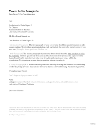 proper resume cover letter format writing a resume cover letter 1 on line help write