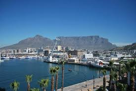 the table bay hotel view from my room facing table bay hotel picture of the table bay