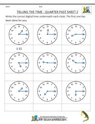 multiplication worksheets for grade 2 multiplication worksheets