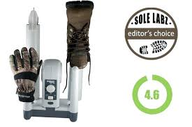s boots walmart canada boot glove dryer bcn4students