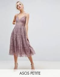 lilac dresses for weddings dresses shop all dresses maxi dresses asos