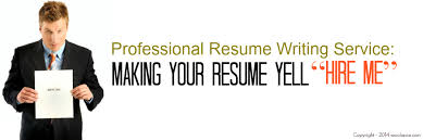 professional resume makers are resume writing services worth it doctoral dissertation