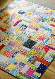 25 unique quilting fabric ideas on diy quilting