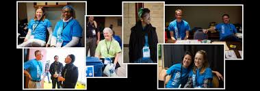 Volunteer  Full Frame Documentary Film Festival