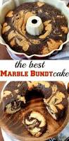 best 25 bundt pans ideas on pinterest bundt cake pan bundt