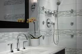 Bathroom Faucet Brands by Bathroom Faucet Companies American Standard Portsmouth Single