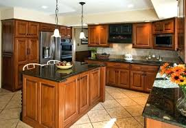 cost to resurface kitchen cabinets what is the average cost of refacing kitchen cabinets large size