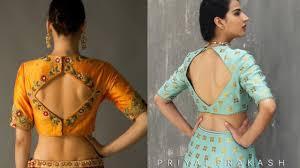 blouse pic saree blouse designs shape blouse back design ideas