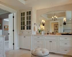 master bathroom mirror ideas bathroom floor to ceiling cabinets design pictures remodel