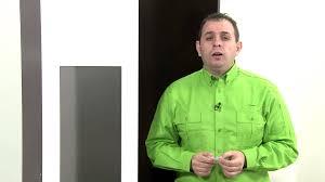 12 varias formas de hacer tiradores leroy merlin cómo instalar puertas plegables de armario leroy merlin