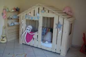 cabane enfant chambre lit cabane cabane lit enfant chambre fait fabrication