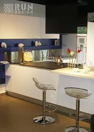cesar cuisine 39 best cesar images on kitchen unit interior design