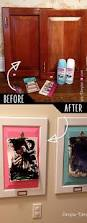 furniture hacks 39 clever diy furniture hacks page 8 of 8 diy joy