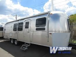 Trailer Awning Airstream How To Videos Learn More About Your Travel Trailer Or