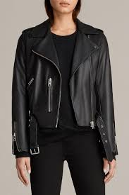 ladies leather motorcycle jacket 11 best leather moto jackets for fall 2017 womens faux u0026 leather