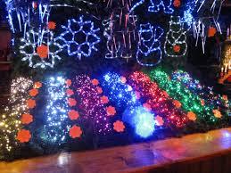 file shop of lights in the market of strasbourg jpg