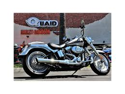 2009 harley davidson softail in california for sale 26 used