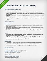 functional resume format exle not sure what a functional resume is learn if a functional format