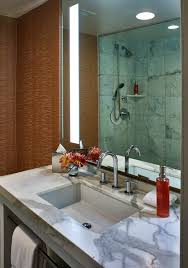 rooms u0026 suites downtown portland hotel hotel modera