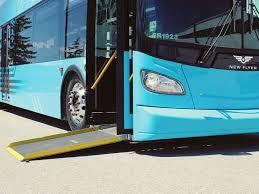 Kentucky Travel By Bus images Winnipeg bus maker new flyer moves jobs to kentucky to meet jpg