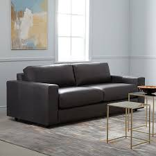 Durable Leather Sofa 2 5 Seater Sofa Leather Verdant Leather Sofas