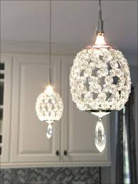 kitchen kitchen lighting triple pendant light kitchen ceiling