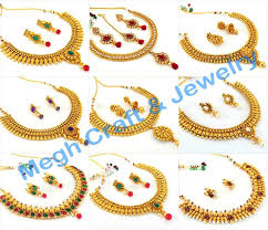 gold plated necklace wholesale images 44 best one gram gold plated jewellery images jpg