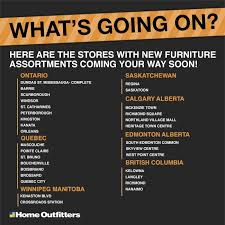 Home Decor Edmonton Stores 32 Best Furniture Assortments Images On Pinterest Furniture