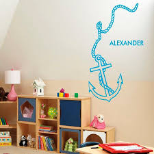 popular stickers for pistols buy cheap stickers for pistols lots anchor sticker ship decal pistol muurstickers posters vinyl wall art decals pegatina quadro parede decor anchor