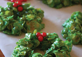 food for thought u2014christmas cookie swap mississippi christian living