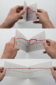 Special Wedding Invitation Card Design Diy Creative Wedding Invitations For The Crafty Couple
