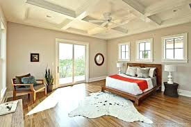 coffered ceiling paint ideas coffered ceiling ideas forrestgump info