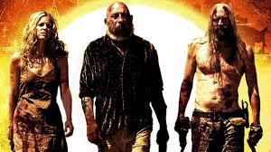 full lineup for u201crob zombie u0027s 13 nights of halloween u201d on hdnet