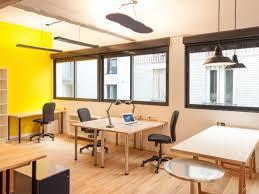 location de bureau pas cher location de bureau à les pépites bureaux à partager le