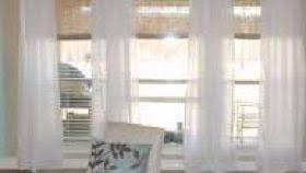 Ikea Matchstick Blinds Curtains Blinds Ikea Ldnmen Com