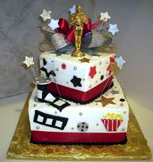 theme cakes image result for http themecakesbytraci gallery