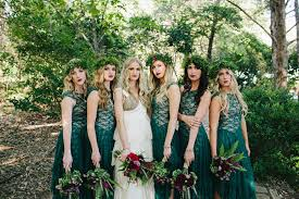 Texas Hill Country Wedding Venues Free Spirited Texas Hill Country Wedding Becky Garrett Green