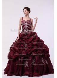 maroon quinceanera dresses new high quality quinceanera dresses 2016 buy cheap quinceanera
