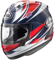 arai motocross helmets arai rx 7 v vinales helmet buy cheap fc moto