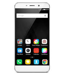 Snapdeal Home Decor Coolpad Note 3 Plus 16gb Champagne White Mobile Phones Online At