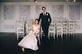 wedding photographers ta canoe toronto wedding photography michael