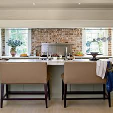 small kitchen islands with stools kitchen islands small kitchen island on wheels modern chromed bar