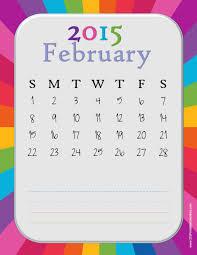 free printable calendars 2015 u2013 2017 printable calendar